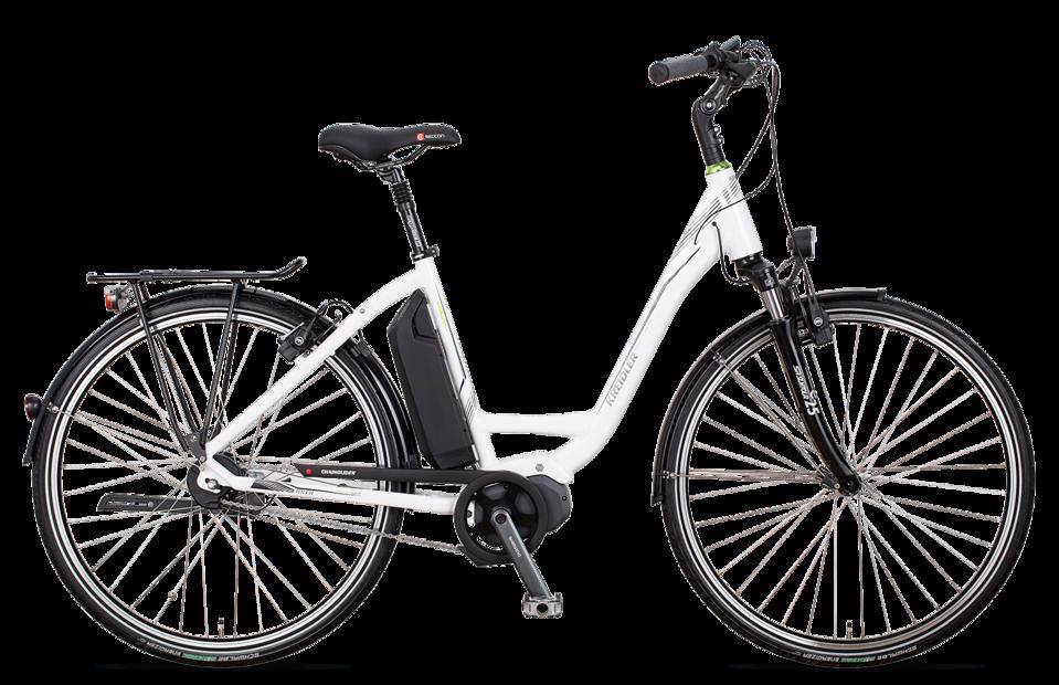 e bike kreidler vitality eco 4 di2 rt comfort e bikes. Black Bedroom Furniture Sets. Home Design Ideas