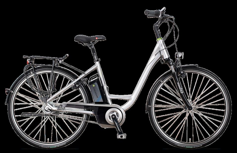 e bike kreidler vitality eco 7 rt e bikes. Black Bedroom Furniture Sets. Home Design Ideas