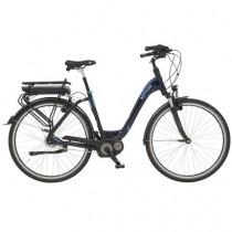 E-Bike Kettler Obra RT