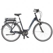 E-Bike Kettler Traveller E Tour RT