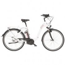 E-Bike Kettler Twin FL