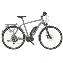 E-Bike Kettler E Light