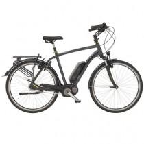 E-Bike Kettler Obra Ergo RT