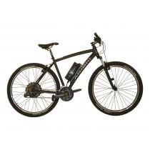 E-Bike Anjoni Turbo TN 3.5