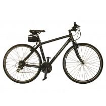 E-Bike ANJONI Turbo X Light
