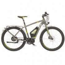 E-Bike Kettler Boston E Beltdrive