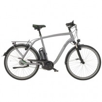 E-Bike Kettler City HDE