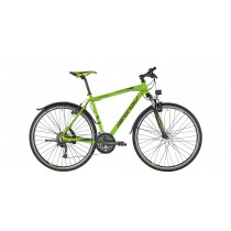 Crossrad Hendricks C 6.5