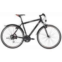 Crossrad Hendricks CX 560 Gent