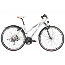 Crossrad Hendricks CX 560 Lady
