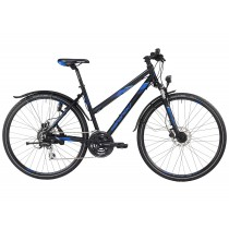 Crossrad Hendricks CX 660 Lady