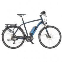 E-Bike Kettler Traveller E Sport