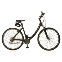 E-Bike ANJONI Turbo X 3.2w V