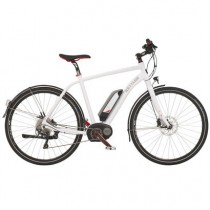 E-Bike Kettler Inspire E Breeze