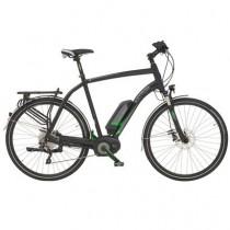 E-Bike Kettler Explorer HDE