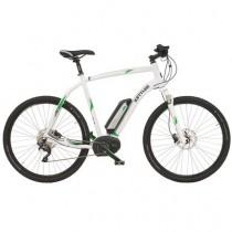 E-Bike Kettler Explorer HDE X