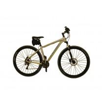 E-Bike Anjoni Turbo TN 1.2