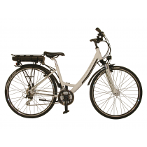 E-Bike ANJONI Turbo X 4.5w
