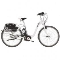 E-Bike Kettler Layana E RT