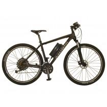 E-Bike Anjoni Turbo TN 1.3