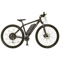 E-Bike ANJONI Turbo TN 3.2