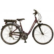 E-Bike ANJONI Turbo T 4.7