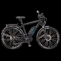 E-Bike Kreidler Vitality Select 45 KM/H