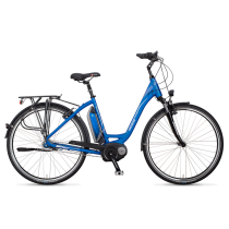 E-Bike Kreidler Vitality Eco 2 RT