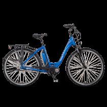 E-Bike Kreidler Vitality Eco 2 RT