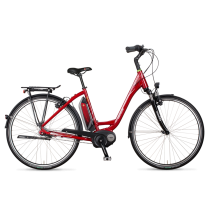 E-Bike Kreidler Vitality Eco 3 RT