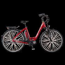 E-Bike Kreidler Vitality Eco 3 RT