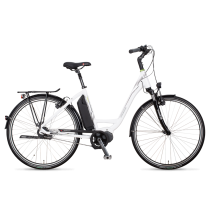 E-Bike Kreidler Vitality Eco 4 DI2 RT