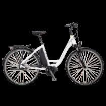 E-Bike Kreidler Vitality Eco 4 DI2 FL