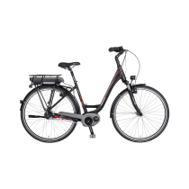 E-Bike Kreidler Vitality Eco 6 DI2 RT