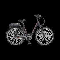 E-Bike Kreidler Vitality Eco 6 Di2 FL