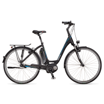 E-Bike Kreidler Vitality Eco 6 RT