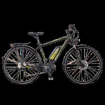 E-Bike Kreidler Vitality Eco 8 Nyon