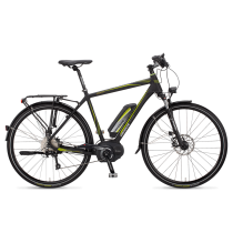 E-Bike Kreidler Vitality Eco 8 Performance