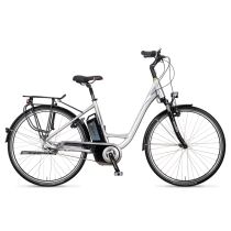 E-Bike Kreidler Vitality Eco 7 RT