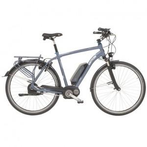 E-Bike Kettler Obra Plus