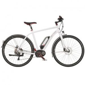 E-Bike Kettler Inspire E Breeze