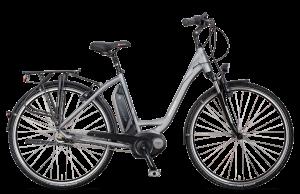 E-Bike Kreidler Vitality Eco 1 FL