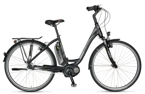E-Bike Kreidler Vitality Eco 3 FL