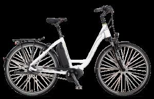 E-Bike Kreidler Vitality Eco 4 DI2 RT