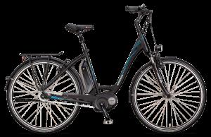 E-Bike Kreidler Vitality Eco 6 Nyon FL