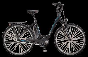 E-Bike Kreidler Vitality Eco 6 RT