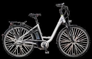 E-Bike Kreidler Vitality Eco 7 FL